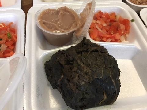 ハワイ料理ー4.jpg