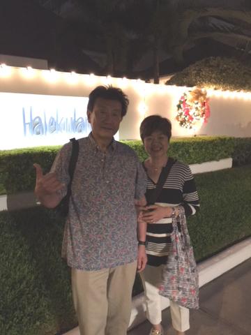 ワイキキ夜3.JPG