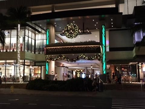 ワイキキ夜6.JPG