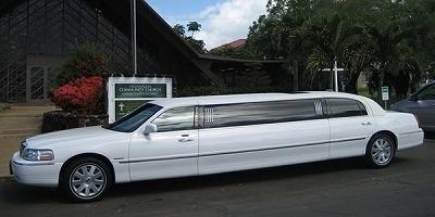 s-limo8.jpg